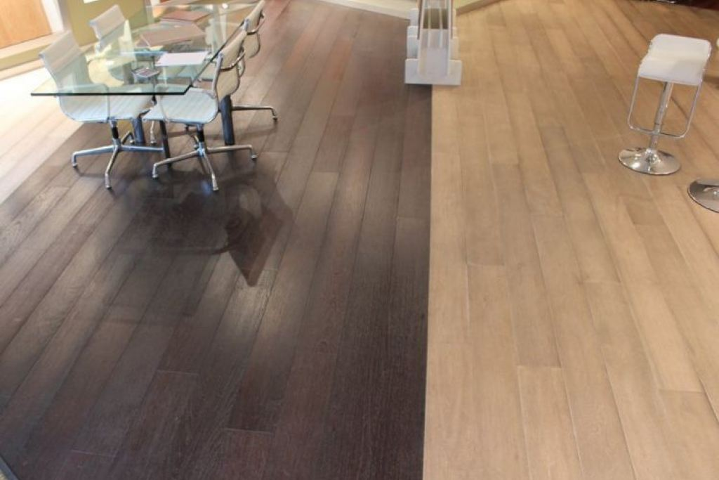 Pianeta legno floors for High end hardwood flooring