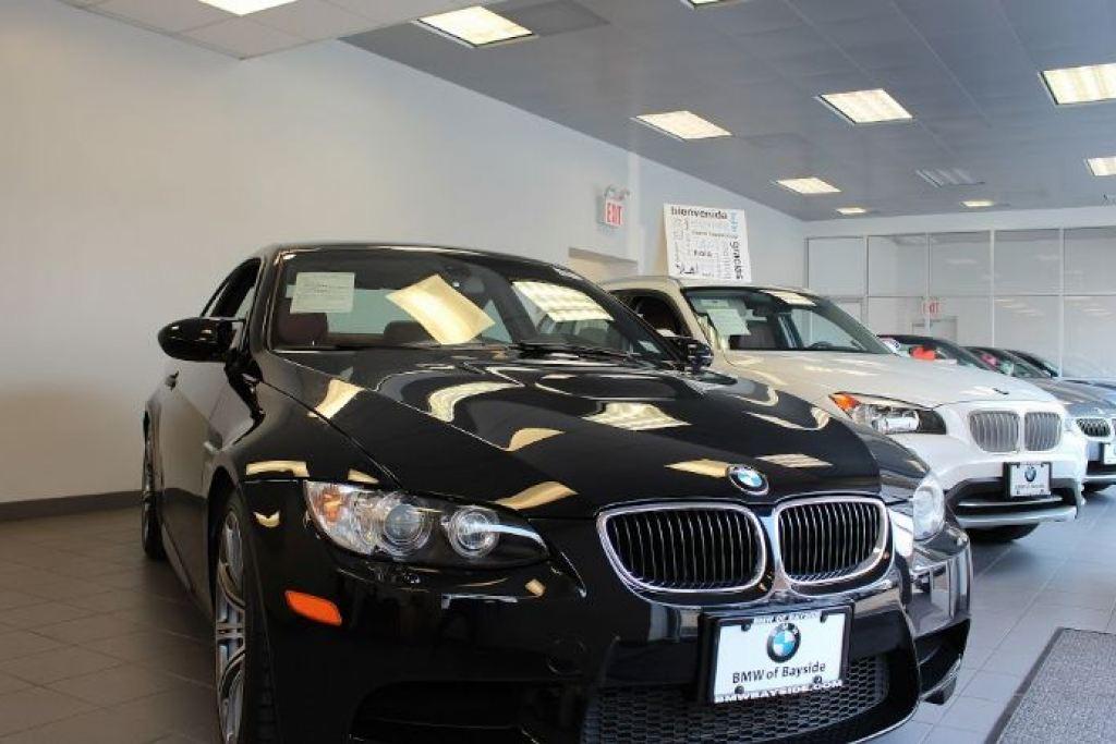 Car Dealerships For Sale Long Island
