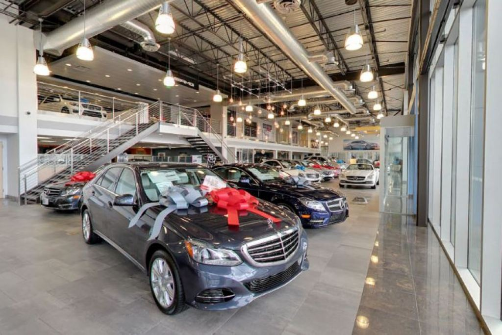 mercedes benz of huntington is an official mercedes benz dealer. Cars Review. Best American Auto & Cars Review